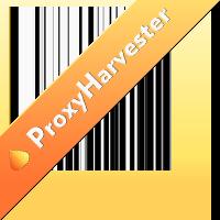 ProxyHarvester